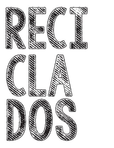Manual Materiales Reciclados by Laura Ortega - issuu
