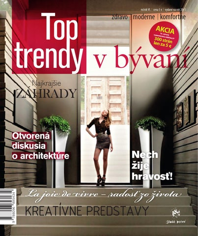 0be9aed7a Typography 3 by laura zachar - issuu