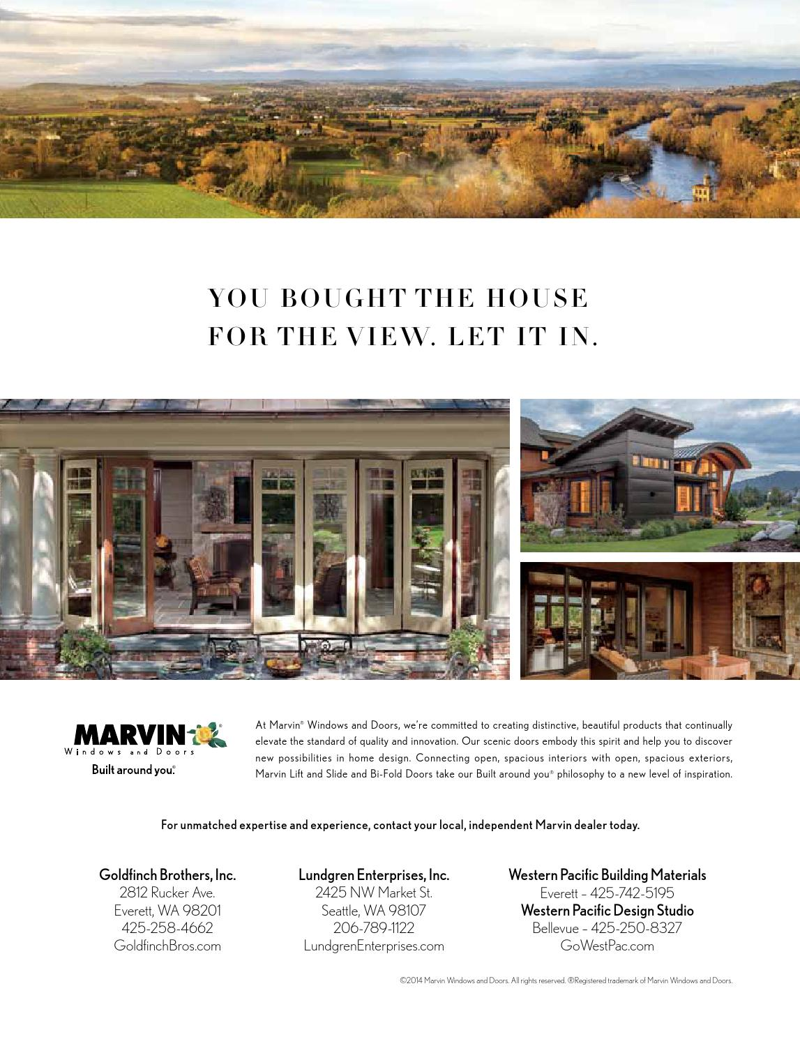 Fancy Nw Home Design Illustration - Home Decorating Inspiration ...