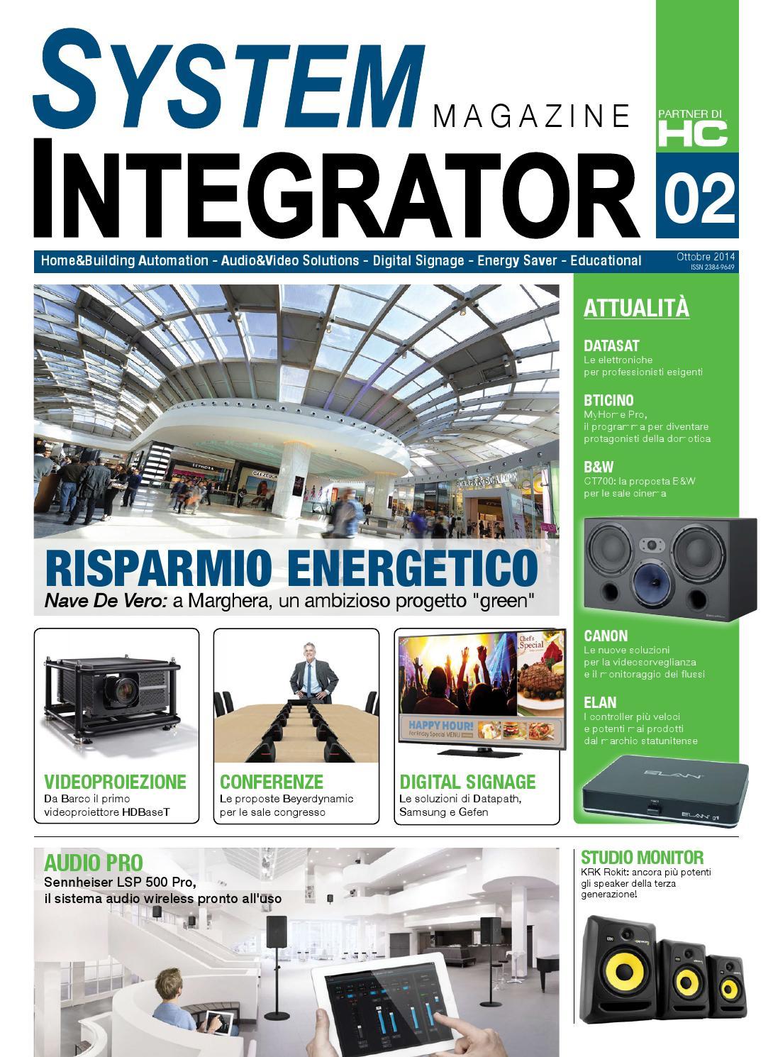 System Integrator Magazine  02 by SIM System Integrator Magazine - issuu 179ca25b8ba5