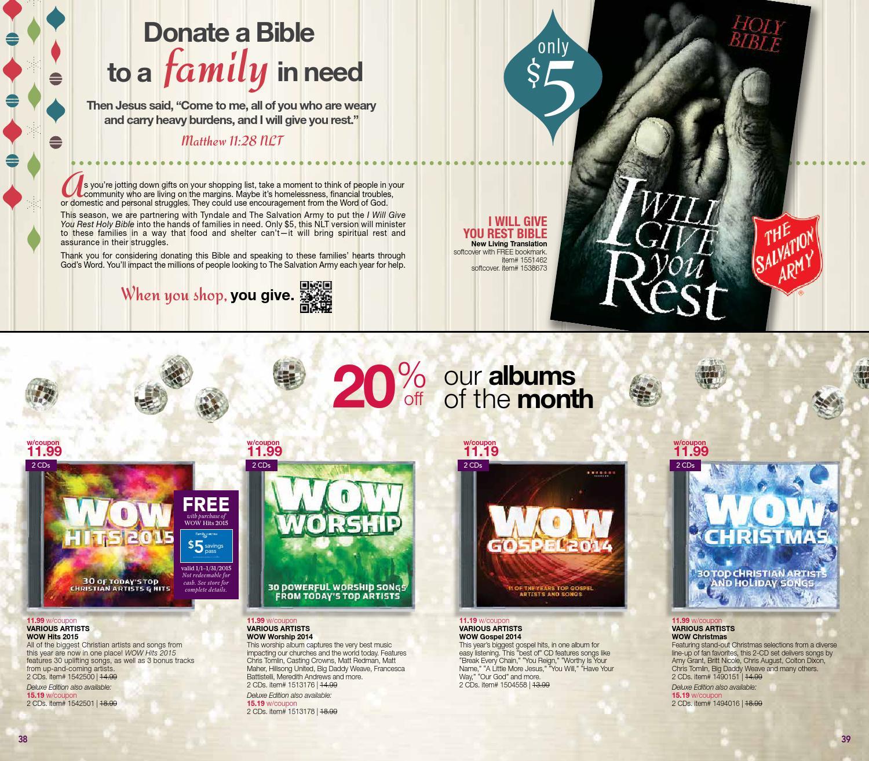 free download piano sheet music popular songs