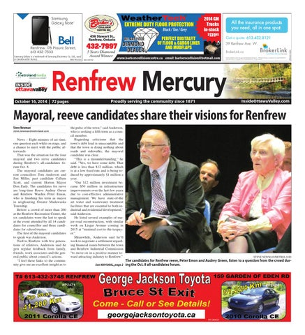 Renfrew101614 by Metroland East - Renfrew Mercury - issuu 1dc2cbb23ae