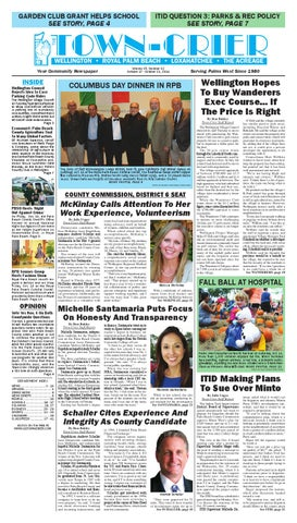 loxahatchee senior personals Page 3: find dogs for sale in west palm beach on oodle classifieds join millions of people using oodle to find puppies for adoption, dog and puppy listings, and other pets adoption.