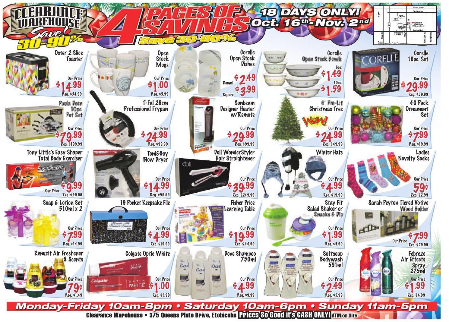The Etobicoke Guardian October 16 2014 By Axe Deodorant Bodyspray Score 150 Ml Twin Pack Issuu