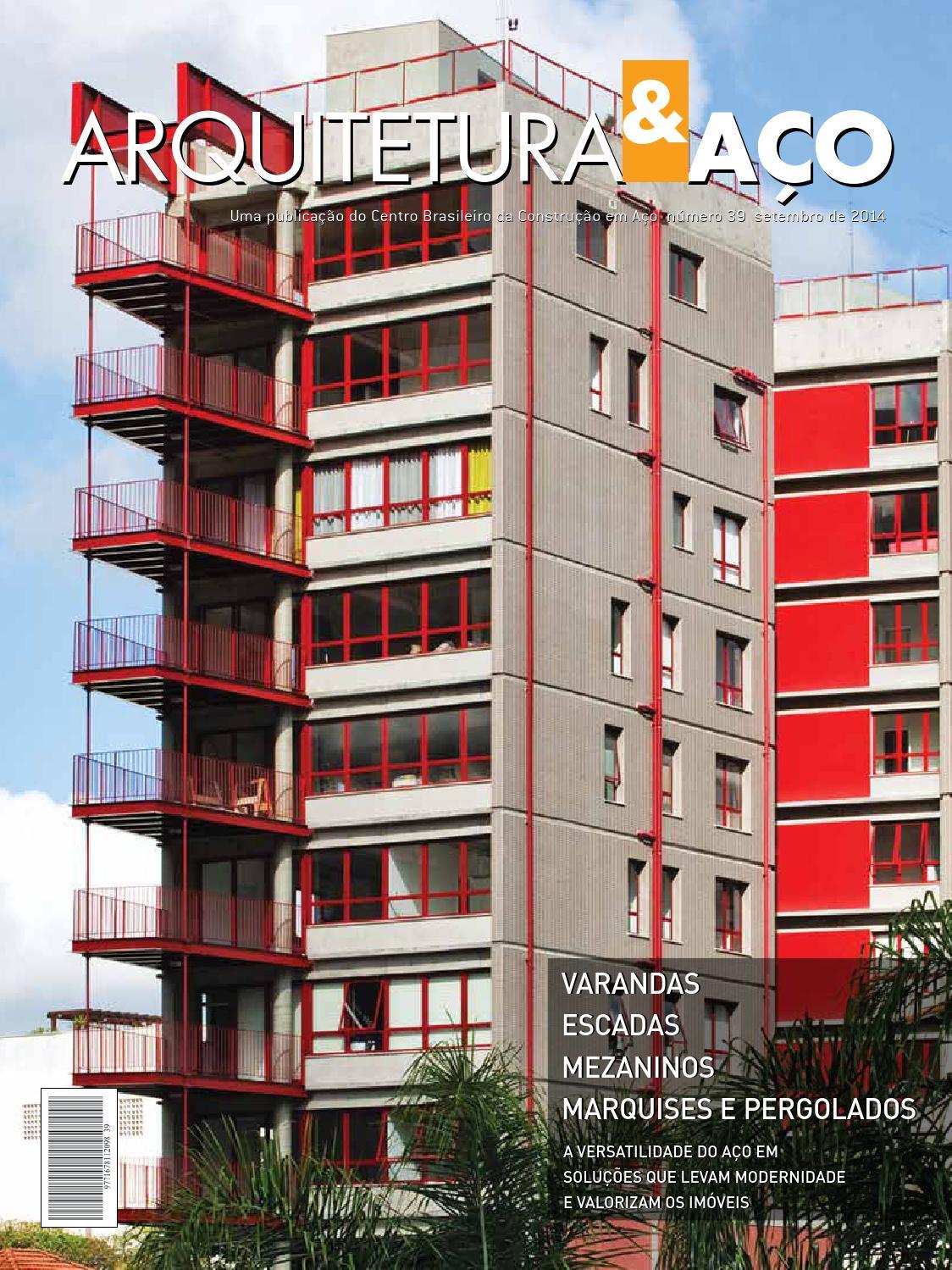 Arquitetura A O Varandas Escadas Mezaninos Marquises E  -> Modelo De Forro Rebaixado Em Apartamentos 51M2