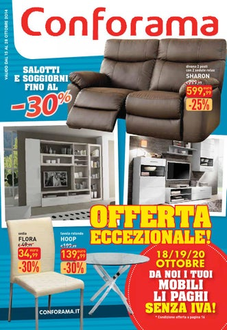 Conforama Mobili San Sperate.Conforama 03 By E Offerte Com Issuu