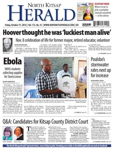 fbd6fa9a0665a North Kitsap Herald