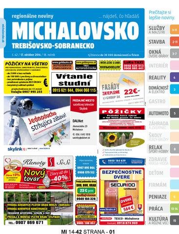 Švédske Zoznamka stránky zadarmo