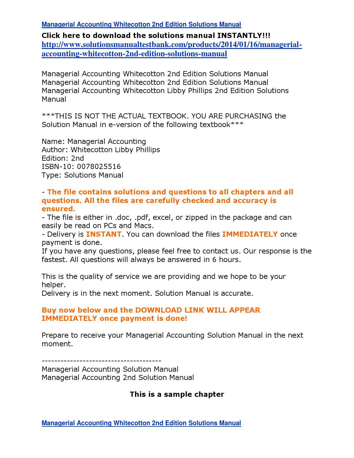 ... Process Dynamics And Control Seborg 2nd Solution Manual
