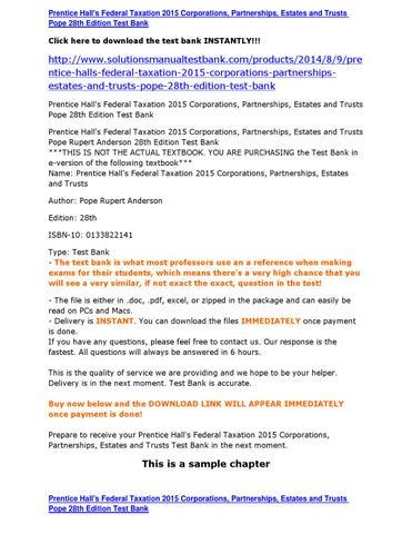 operations management 11th edition stevenson ebook pdf zip
