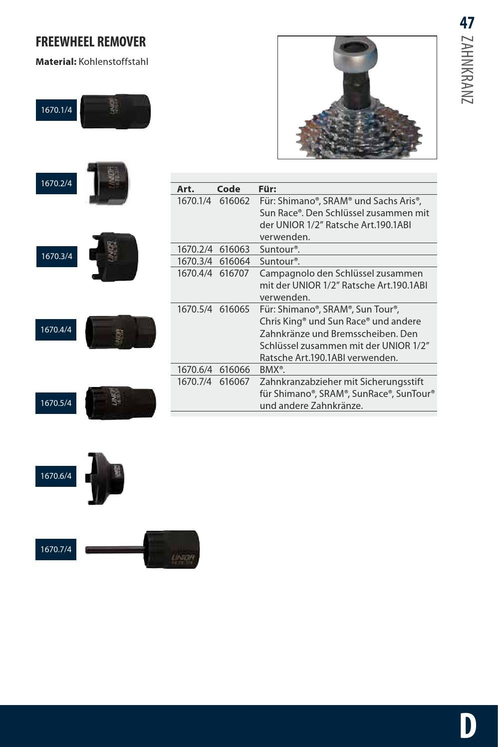 Spro Freestyle Skillz Dropshot Kit Slug 73mm 6 Köder Gewichte 10g 7g System Rig