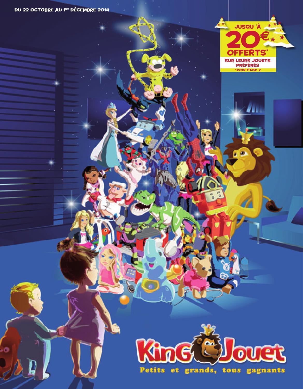 King Voiture Télécommandée Mickey Télécommandée Mickey Jouet Voiture Voiture Jouet Télécommandée King Mickey King 0wmOvN8n