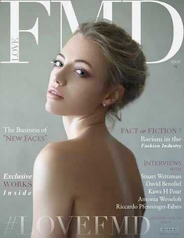 loveFMD Magazine Issue 1 by loveFMD - issuu 202028a1e