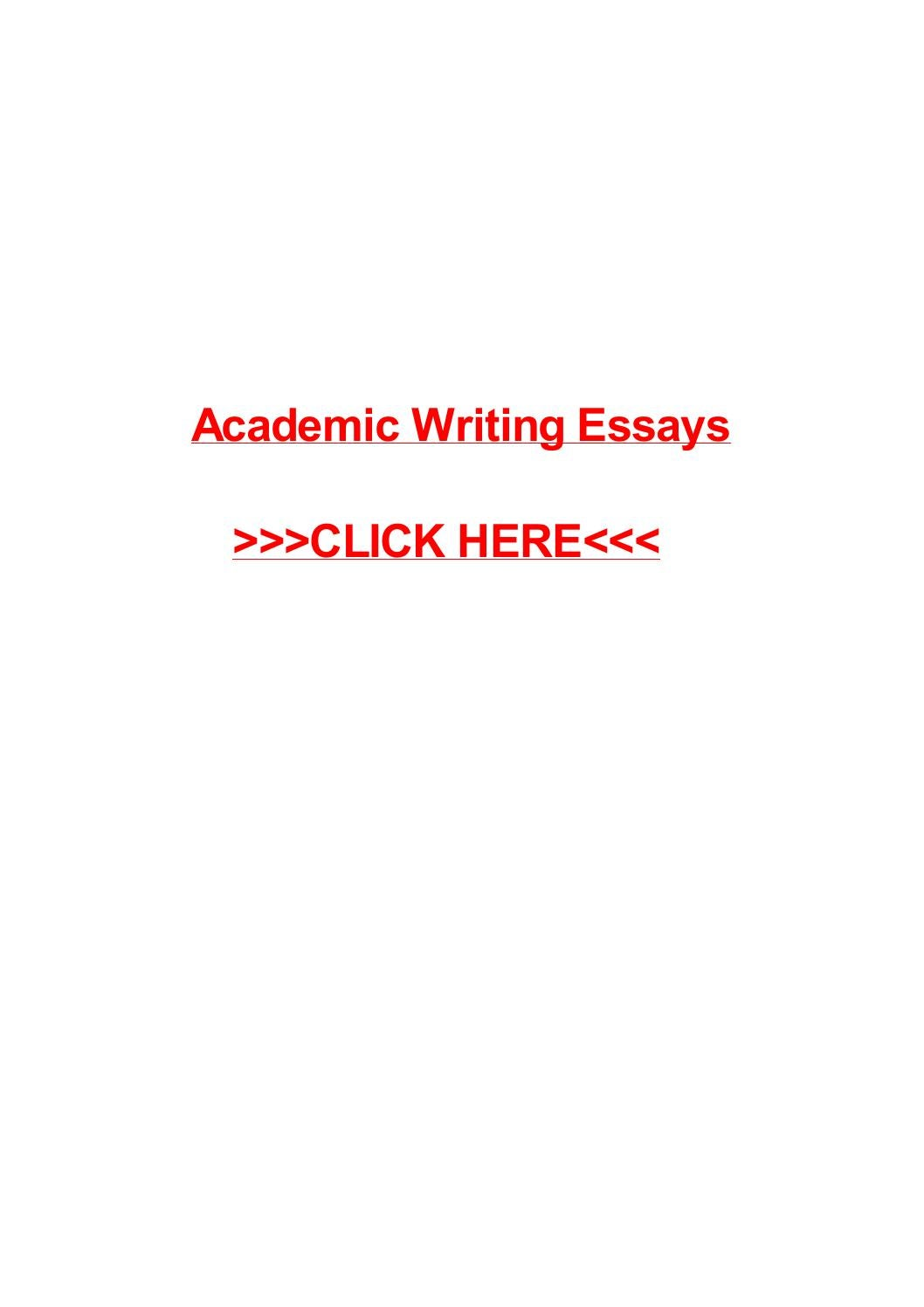 the grade i deserve and why essay Opinion writing lesson plans for fourth grade  to write your essay  opinion writing lesson plans for fourth grade  you dont deserve it and you grade it,.