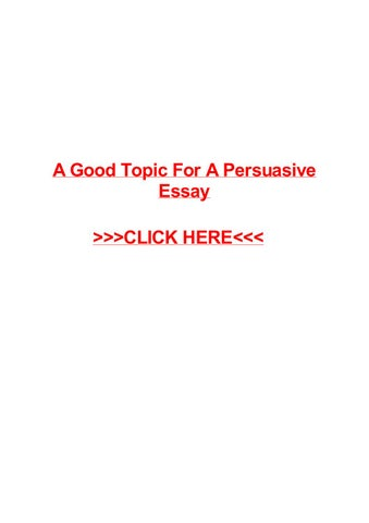 Nyenrode mba essays writers Website Content Writing