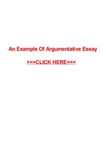 persuasive essay on kyleighs law