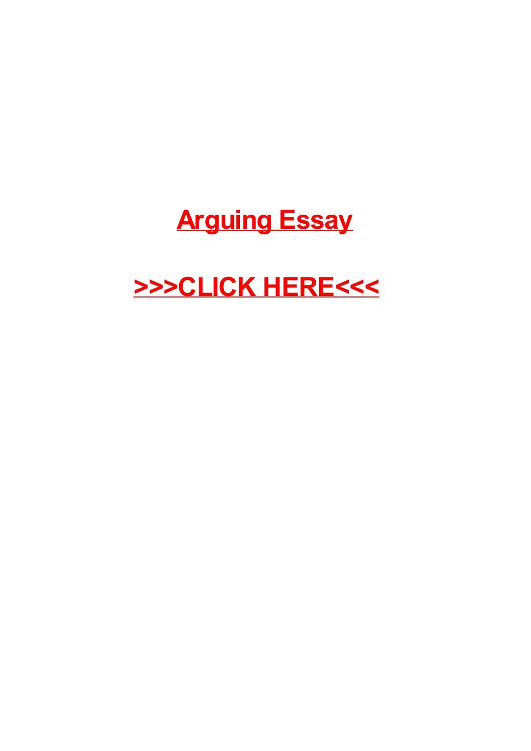 mount pleasant essay studieportalen