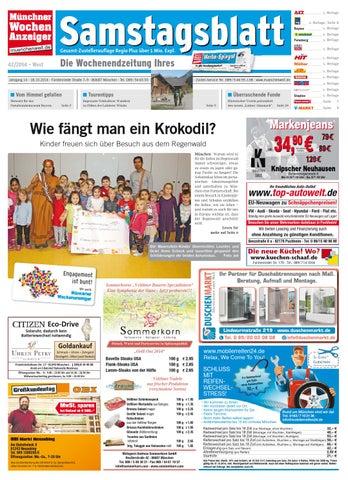 Schlampe aus Wolfratshausen
