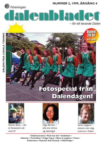 Dalenbladet nr 2 680d4bb63e05e