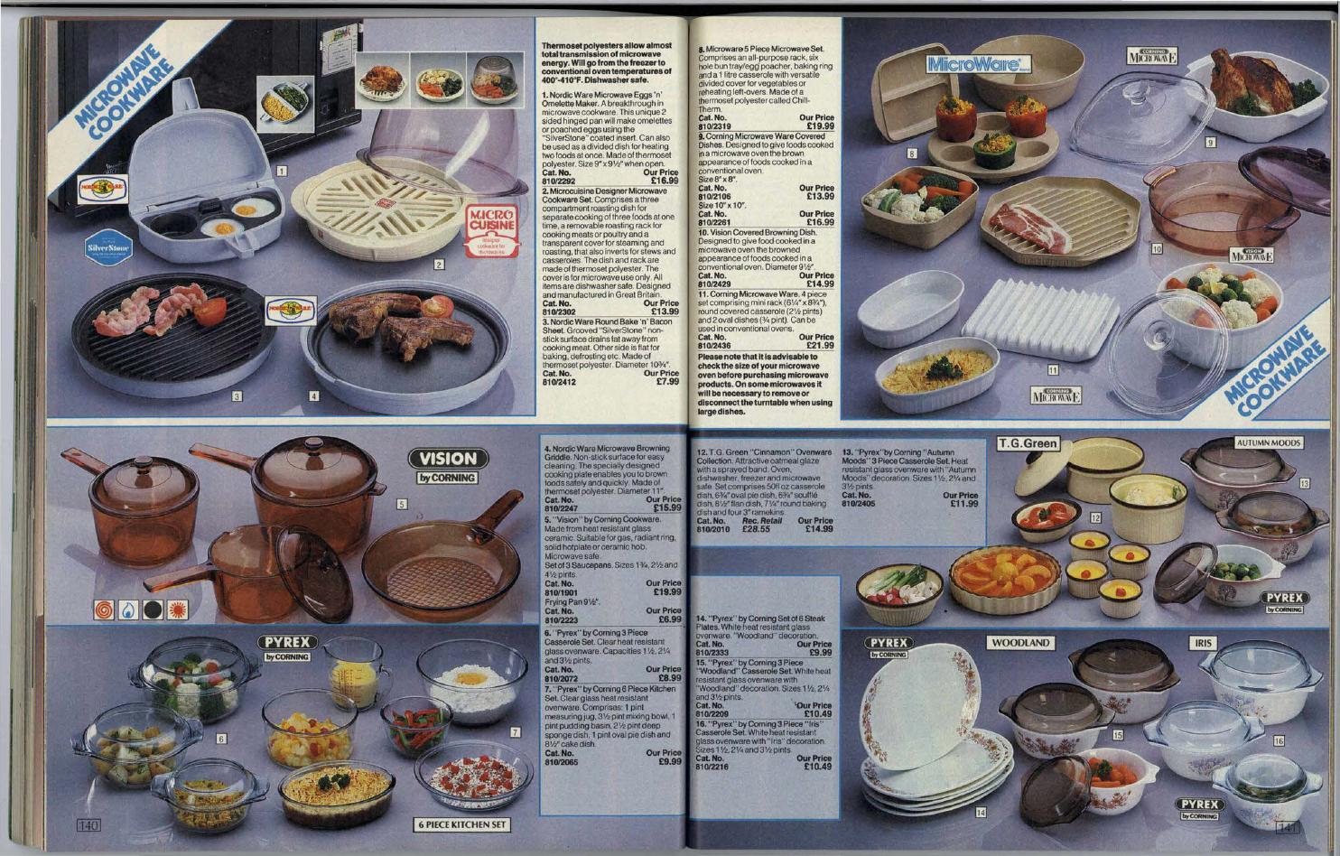 argos 1986 spring summer by retromash issuu. Black Bedroom Furniture Sets. Home Design Ideas