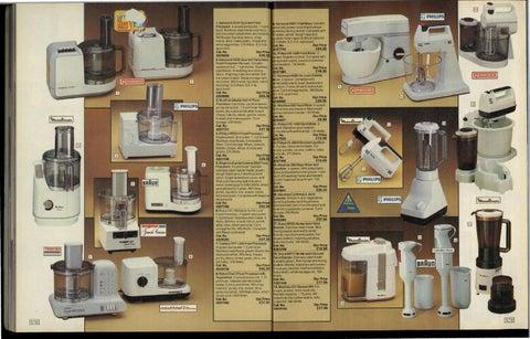 Argos No 25 1986 Spring/Summer by Retromash - issuu