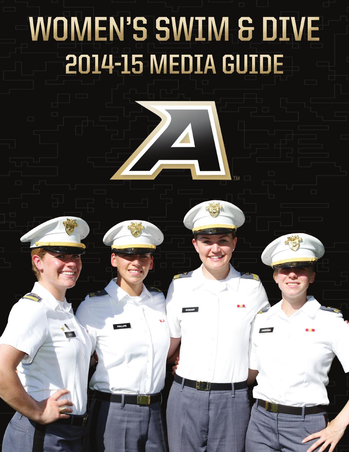 single women in west point Tickets for lacrosse games: buy army west point women's lacrosse lacrosse single game tickets at ticketmastercom find game schedules and team promotions.