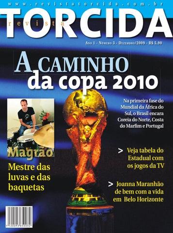 654e0b643 Revista torcida 03 by Grupo Torcida - issuu