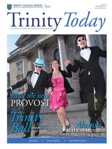 busty amateur Trinity