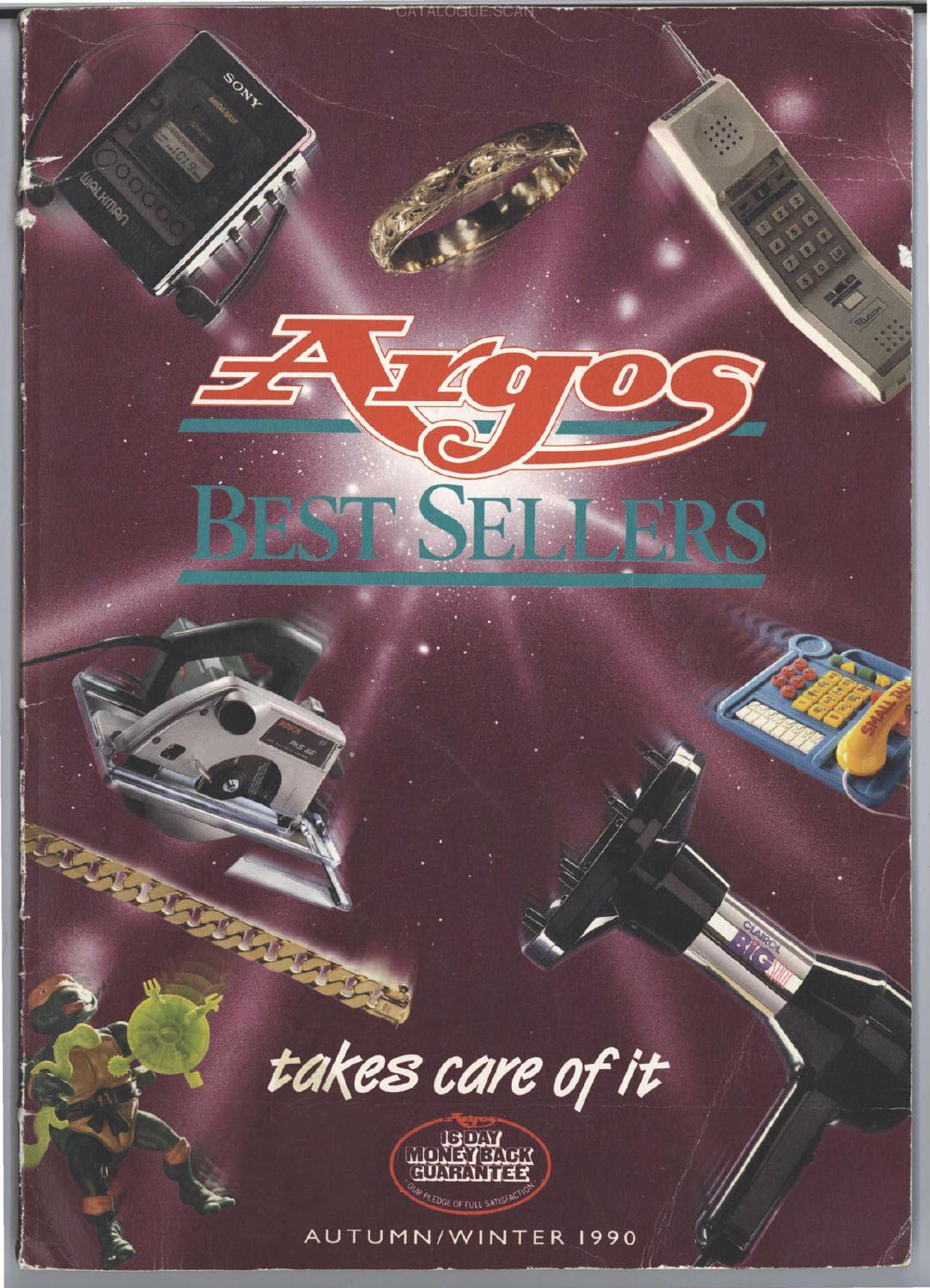 argos 1990 autumn winter by retromash issuu. Black Bedroom Furniture Sets. Home Design Ideas