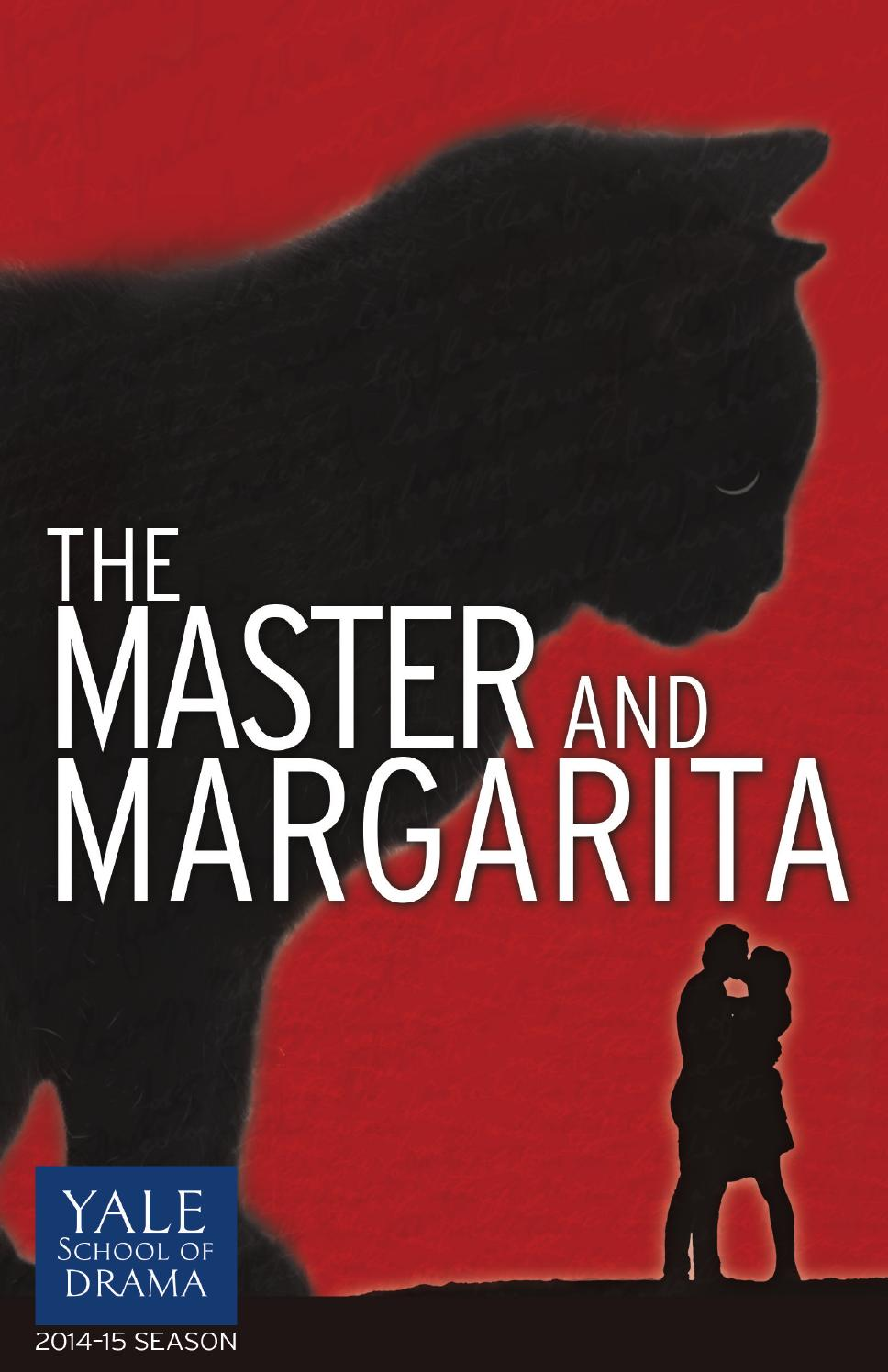 the master and margarita a story within The master and margarita: a story within a story this is just a sample to get a unique essay hire writer book: the master and margarita disclaimer: this essay has been submitted by a student this is not an example of the work written by our professional essay writers.
