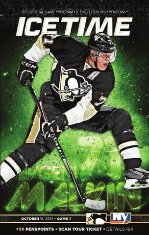 buy popular ba6f2 ea710 OFFICIAL SPORTING GOODS RETAILER OF THE PITTSBURGH PENGUINS® AND FOUNDING  PARTNER OF THE CONSOL Energy Center® DicksSportingGoods.com ©2014  PITTSBURGH ...