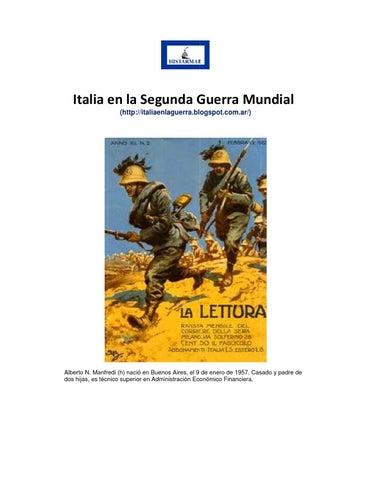 Italia en la Segunda G Guerrra Mu undiall (http    italiaenla  aguerra.blogspot.co om.ar ) 14acb3cba69