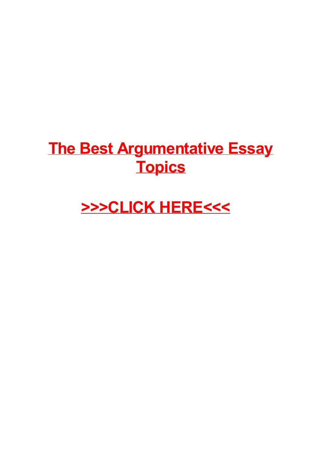 argumentative essay on prop 8 Prop 8 essay prop 8 essay argumentative essay lesson plans for middle school flag essay describing yourself in spanish worksheet zebra short essay narrative.