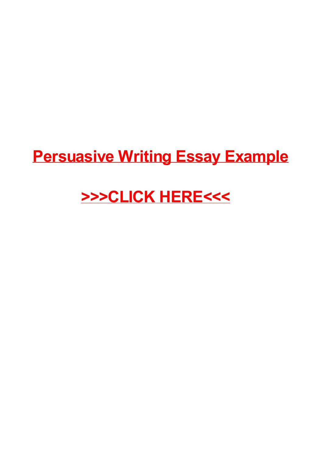 what is a successful marriage essay 8 keys to a successful marriage every marriage struggles with shortcomings.