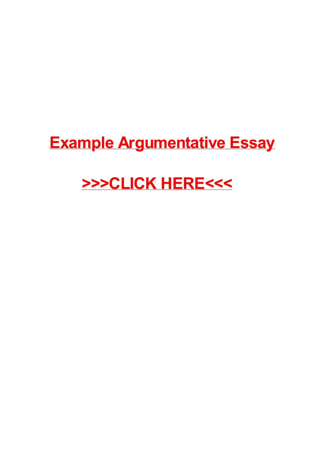 New york essays multiple choice questions