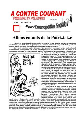 Acc 183 by Publicacions Anarquistes issuu