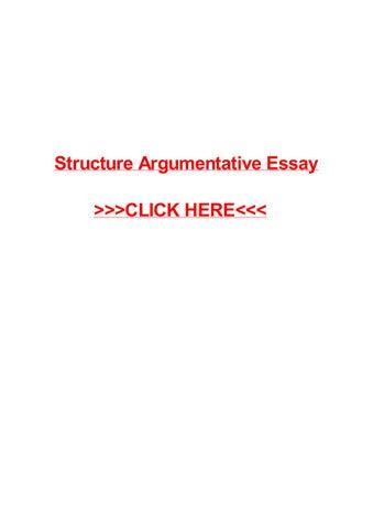 Do my education creative writing