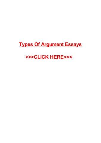 essay beasiswa apu