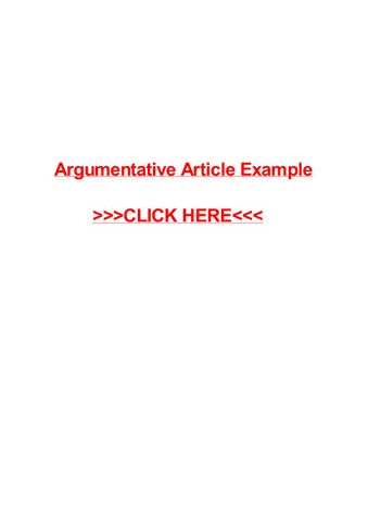 Cheap essay writing service nottinghamshire