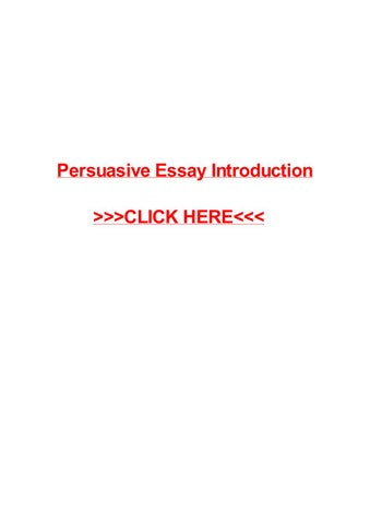 argumentative essay örnekleri odtü