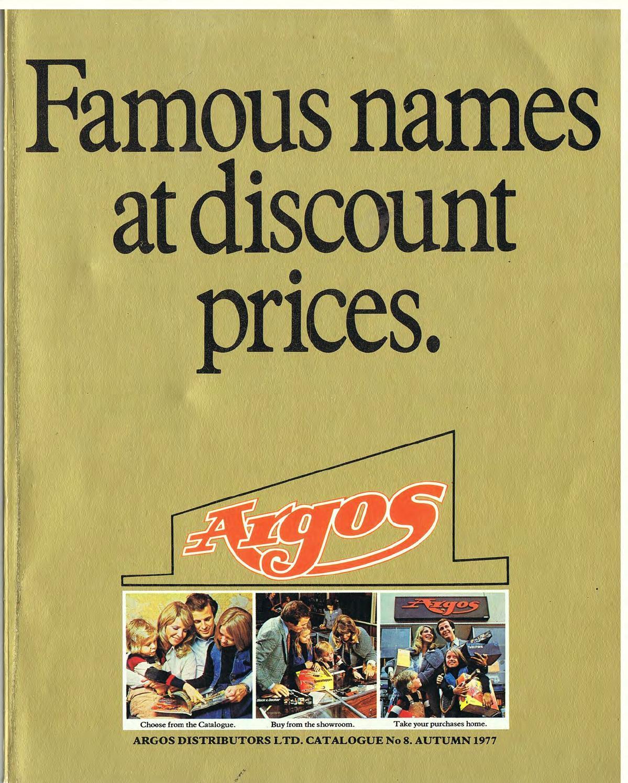 White apron argos - White Apron Argos 80