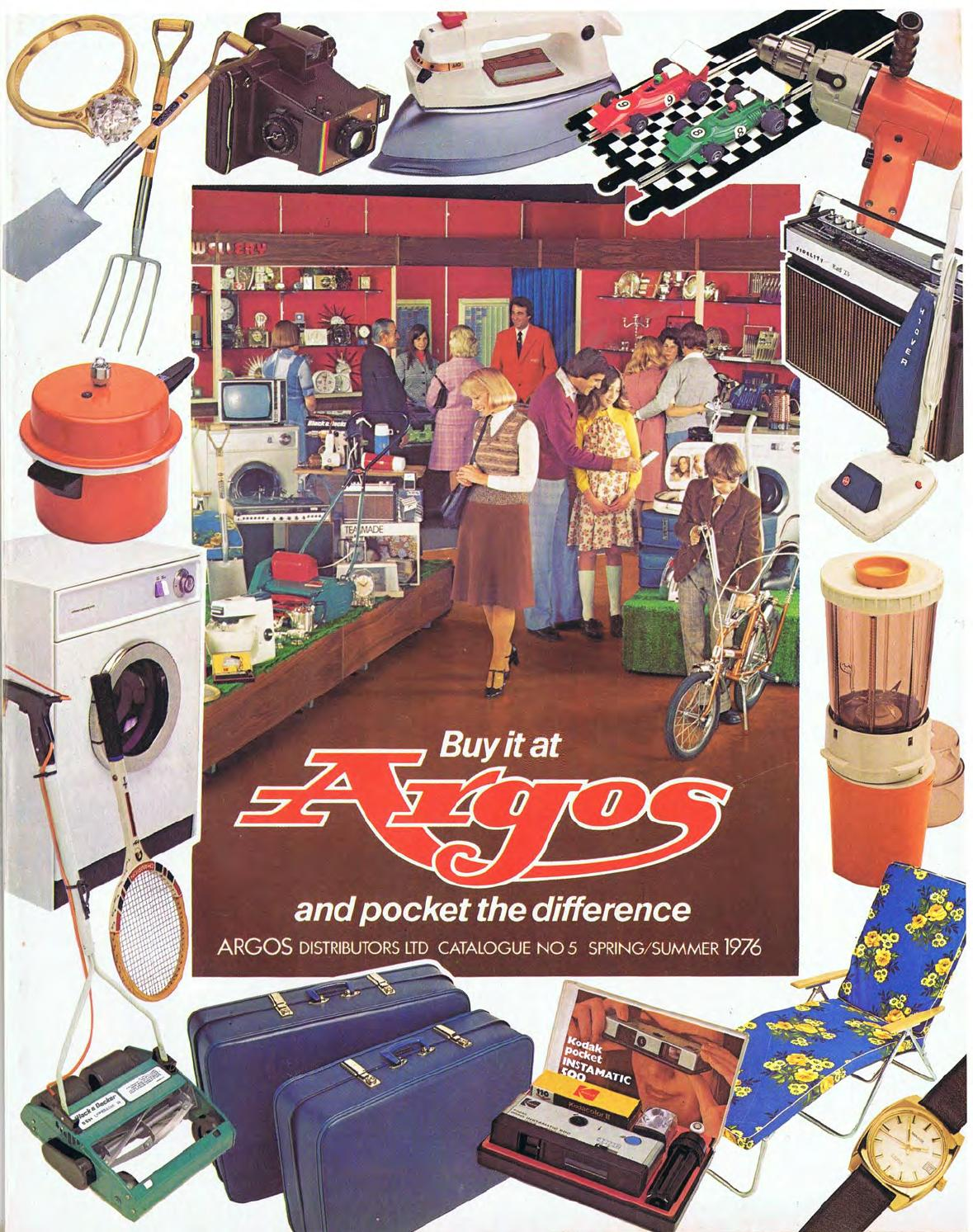 factory price feaaa 74376 Argos Superstore 1994 Spring Summer by Retromash - issuu