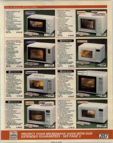 Quarters in leg chicken baking oven