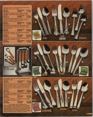 Knife Fork Spoon Set Argos - Best Fork 2018