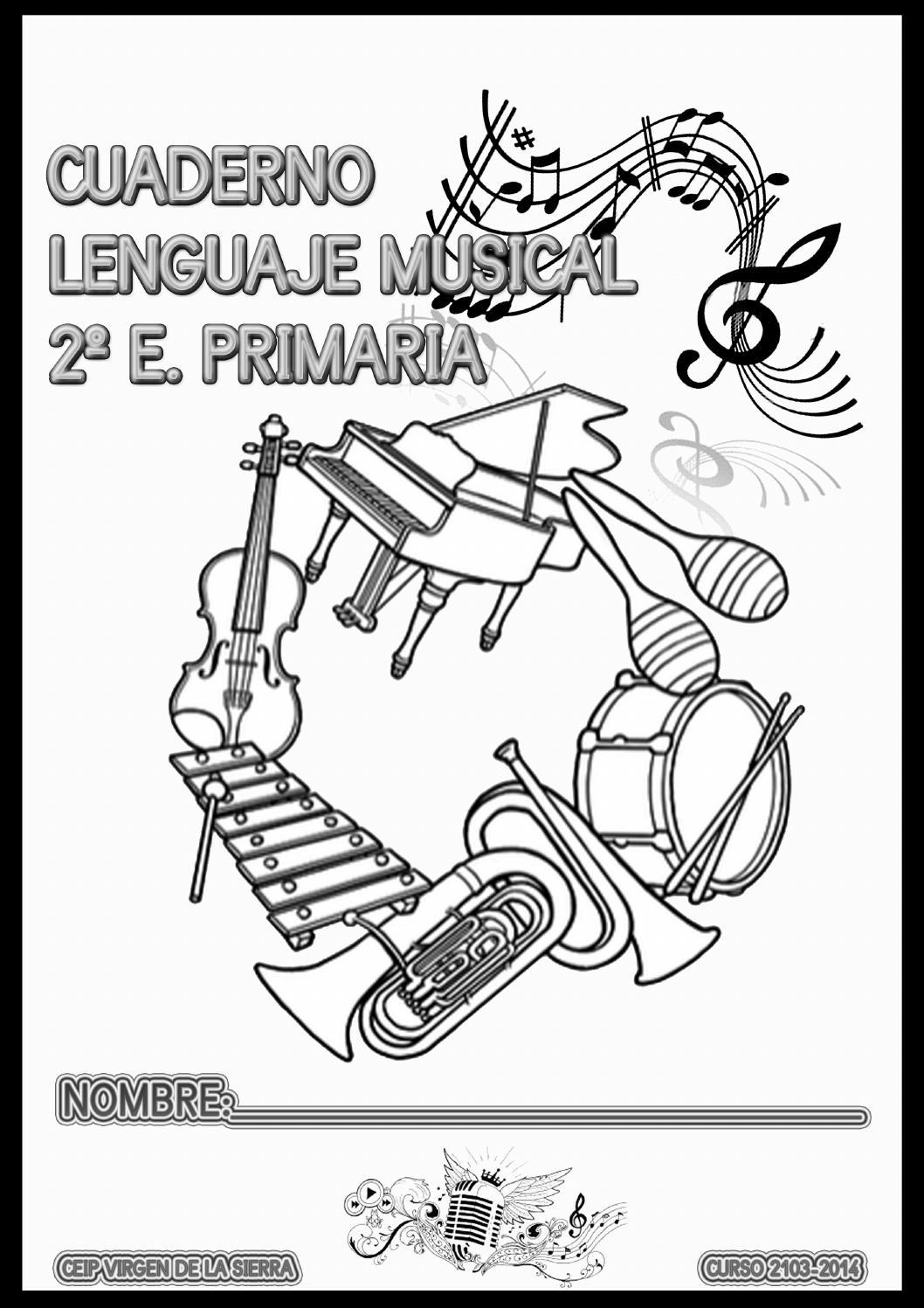 temario lenguaje musical pdf