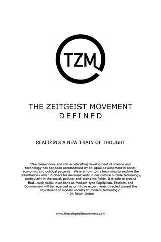I have to write a definition essay on the word zeitgeist any suggestions?