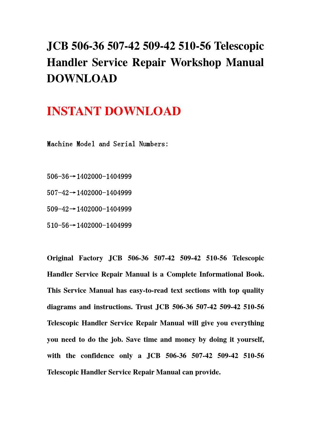 dissertation proposal business studies