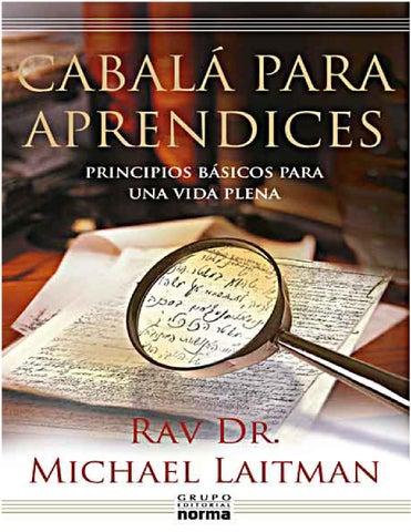PDF gratis Matematikako ariketak 6 descargar libro