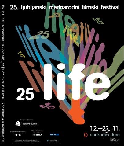 a983fcd138 Liffe 2014 katalog by MMC RTV Slovenia - issuu