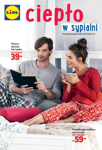 Lidl 27 10 02 11 By Finmarket Issuu